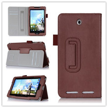 2015 New Style Compact Tablet Waterproof Case For Acer Tab 7 A1-713