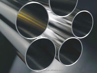 Looking for agent !!! ASTM A554/312/778 stainless steel pipe / tube 201 304 316 430