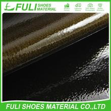 Newest Cheap Popular Auto Upholstery Leather