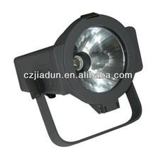 ce ip65 70-150W tradition 36w led floodlight