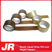 alibaba express brown packing tape clear packing tape