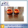 SCL-2015010054 China supplier reasonable price cnc motorcycle grip end rizoma parts parts