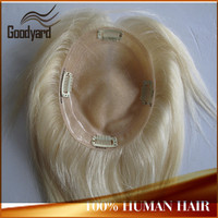 China supplier best selling products factory wholesale cheap brazilian remy human hair blonde silk top closure