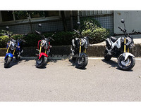 Fashion Design Hot Sale 250cc Racing Bike Made In China