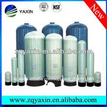 2014 nueva primavera frp tanques de la acuicultura/de fibra de vidrio tanques de pescado para la venta
