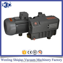 China supplier of xd-020 rotary vane vacuum pumps