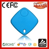 cell phone finder for iphone detective controlled remote camera