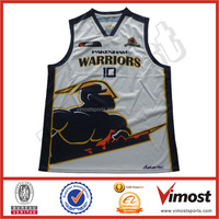 Camo basketball jersey Promotional Breathable Youth basketball uniform New style sublimation custom basketball jerseys design