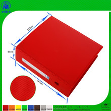 cheep patient plastic folder for documents
