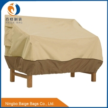wholesale fancy cheap folding ruffled banquest chair cover with spandex