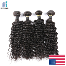 "cheap factory price human hair ,12""-28"" malaysian curly hair weave uk"