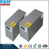 Single phase pure sine wave solar hybrid inverter 5000w