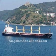 shipping freight agency to Launceston Australia