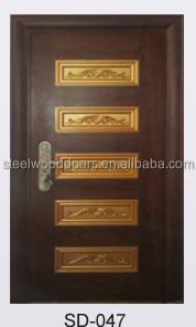 steel door 3.jpg