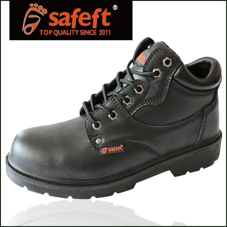 Security Safety Shoes Safety Shoes En345 China