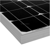 made in China cheap monocrystalline solar panel 250w 300w