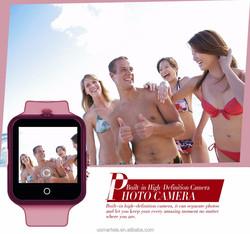 women watches china no.1 camera watch bluetooth watch gps watch fashion watches alibaba phone 3g wifi