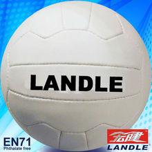 cheap price PVC phthalate free brand ball