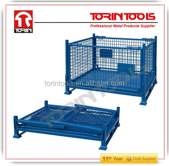 Logistic_safety_cage_L1230_W1030_mm_OEM.jpg