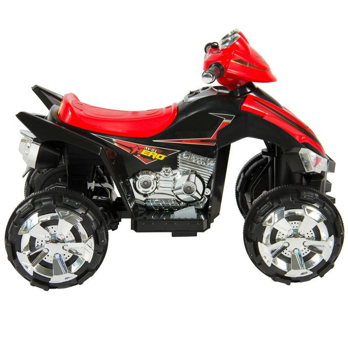 ATV 12Volt Battery Powered Ride On toys.jpg
