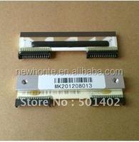 New Original ROHM KD2002-DF10A THERMAL PRINT HEAD / toledo 3600 printhead