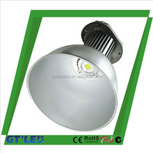 2015 hot new design SAA 50W-300W industrial lighting led high bays with 5 years warranty