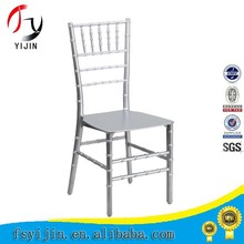 garden furniture hire from China