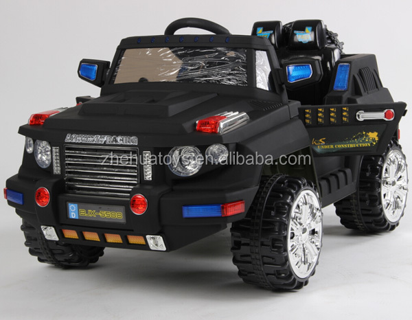 12v battery powered ride on cars for big kids ride on for Motorized cars for 6 year olds