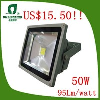 2015 top sell led floodlight