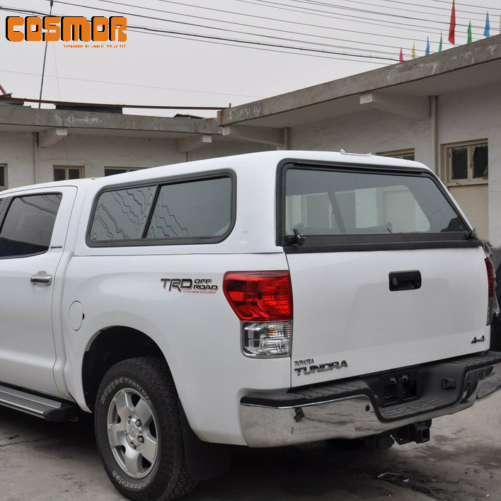 Truck Canopy Hardtop For Ford F 150 Buy Truck Canopy