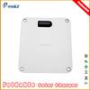 Outdoor high efficiency portable 5W solar flexible panel