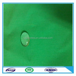 high quality alibaba china Plain Dyed Cotton Poplin