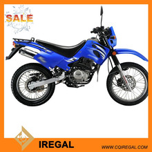 Max. Speed (Km/h)>90 single cylinder motorcycle 200cc