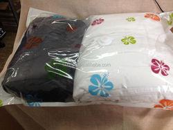 nylon storage bag with many pockets,vacuum storage bag,home storage bag