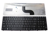 Laptop keyboard compatible for ACER AIC70 AAB70 VAB70
