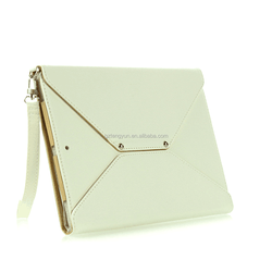 High quality flip case for ipad 5, for ipad 5 case, for pu leather ipad 5 case