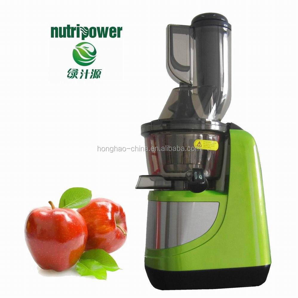 Healthy Slow Juicer Recipes : vertical Slow Press Juicer,Screw Juicer,Healthy Wheatgrass ...