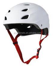 Inline skating Helmet, good quality