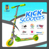 JOYBOLD best quality kick scooter