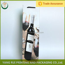 Special Customized Hot Printed paper bag thailand,paper bag with logo,jute wine bag