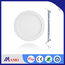 AMG Ultra Thin Round Ceilight Light WIFI Control