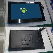 13.3 inch android 4.4 tablet pc/smart android tablet pc/tablet stand
