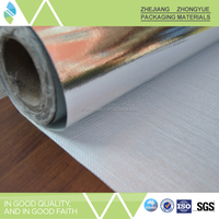 hot china products wholesale new coming non-woven fiberglass fabric