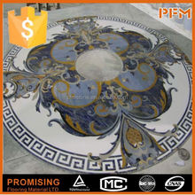 PFM Chinese popular luxury lovely animal pattern