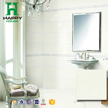 bathroom cheap glazed ceramic wall tile,direct factory price wall tile