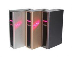 China's most popular products china hot sale creative magic cube wireless virtual laser keyboard