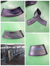 High quality Qingdao factory motorcycl tube 275-17 butyl inner tube