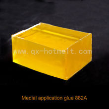 Cheshire Adhesive for Medical Tape