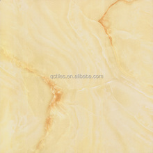 "60x60cm-24""x24"" cheapest full polished glazed porcelain floor tiles"