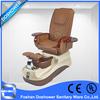 kids pedicure chair air pressure massager spa pedicure furniture